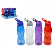 Diamond Design Sports Bottle 750ml