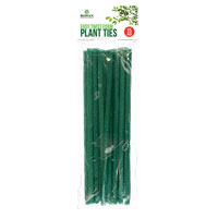 Foam Plant Ties 15 Pack