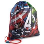 Marvel Avengers Sports Bag