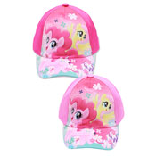 Official My Little Pony Design Baseball Cap