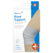 Knee Support Compression Bandage