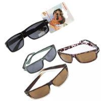 Louis Armand Sports Style Sunglasses