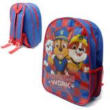 Official Paw Patrol Heroes Junior Backpack