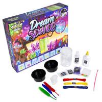 Dream Science Lab Kit