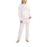 Ladies Dream Pyjama Set