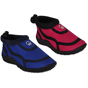Kids Classic Aqua Shoes