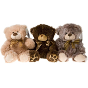 The Loveables - 35CM Sitting Bear