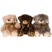 The Loveables - 35CM Sitting Bear