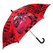 Official Childrens Disney Cars Umbrella