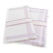 Ladies Cotton Printed Handkerchiefs Hankies