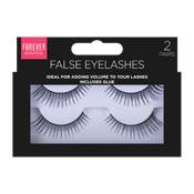 Volume Adding False Eye Lashes