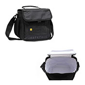 JCB Lunch Snackpack Cooler Bag