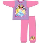 Disney Princess Grace & Beauty Pyjamas Girls Toddler