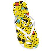 Ladies Icon Flip Flops