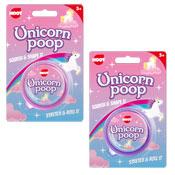 Unicorn Magical Slime Poop