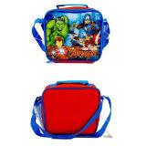Official Marvel Avengers Lunch Bag