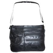 Ladies Crossover Handbag