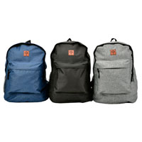 Marl Backpack Adult