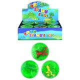 Frog Spawn Slime Tubs