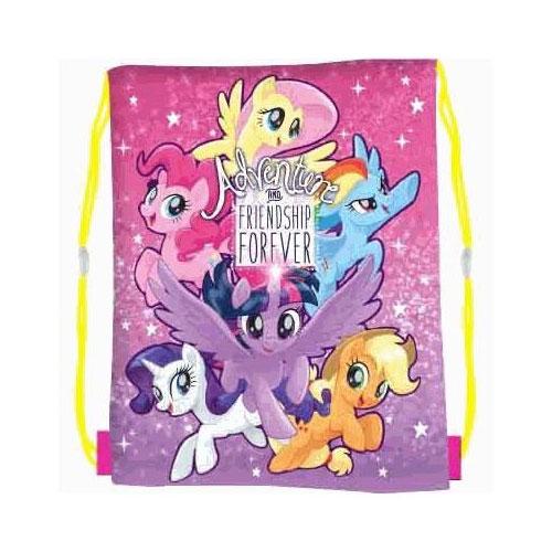 My Little Pony Swim / Sports Bag