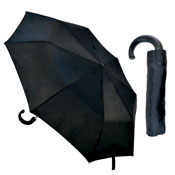 "21"" Mens Supermini Umbrella"