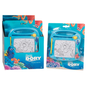 Finding Dory Magnetic Sketcher