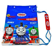 Thomas And Friends Swim / Sports Bag