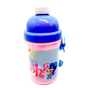 Shimmer & Shine Pop Up Bottle