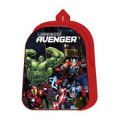 Boys Legendary Avengers Backpack