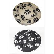 Circular Pet Bed