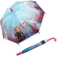 Official Frozen 2 Umbrella