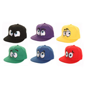 Expressions Baseball Hat Childrens