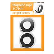 Magnetic Tape 75cm