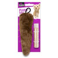 Catnip Cat Toy