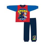 Boys Paw Patrol Spies Pyjamas