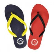Kids Assorted Flip Flops
