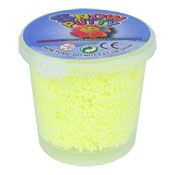 Bouncy Snow Putty Tub