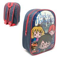 Official Harry Potter Junior Backpack Hogwarts