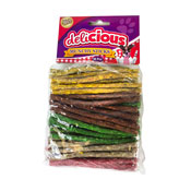 80 Munchy Sticks