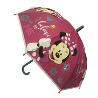 Official Minnie Mouse Umbrella