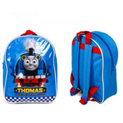 Boys Thomas The Tank Junior Backpack
