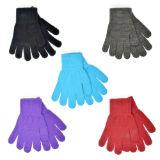 Ladies Magic Gloves Assorted