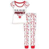 Ladies Official Love Actually Pyjamas