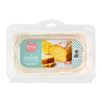 Greaseproof Cake Tin Liners 15 Pack