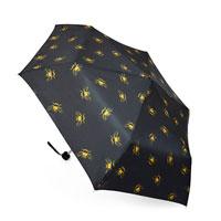 Bee Print Supermini Umbrella