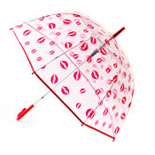 Dome Brollies Assorted Designs
