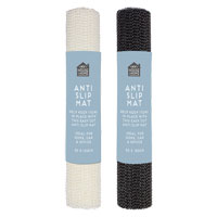 Multi Purpose Anti Slip Mat