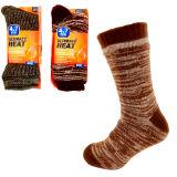 Mens Ultimate Heat Thermal Socks 4.7tog