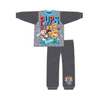 Official Boys Toddler Paw Patrol Pyjamas