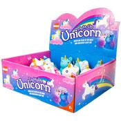 Light Up Unicorn